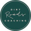 Dirt Roads Coaching